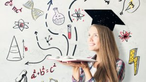 Why Should You Get An Online Science Degree?