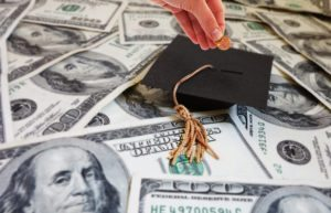 Creative Ways to Pay for College